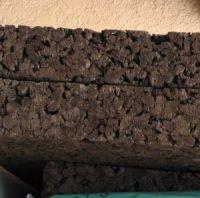 Isolation des sols en r novation - Isolation des sols en renovation ...